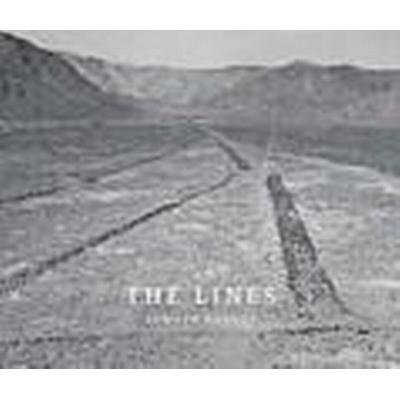 The Lines (Häftad, 2014)