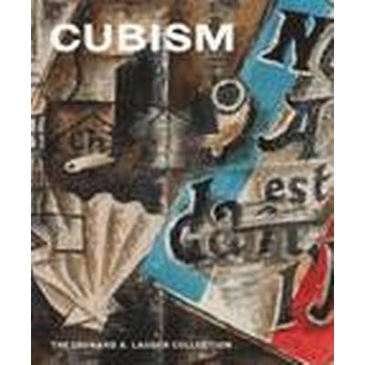 Cubism (Inbunden, 2014)