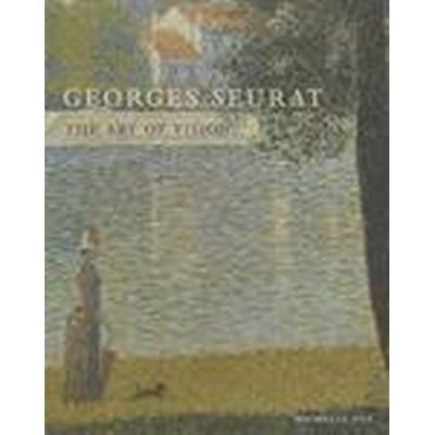 Georges Seurat (Inbunden, 2015)