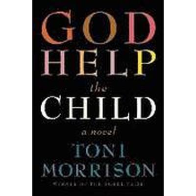 God Help the Child (Inbunden, 2015)
