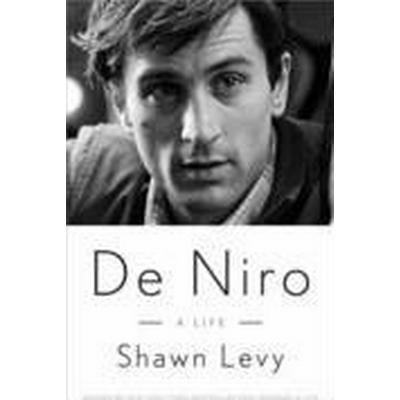 De Niro (Häftad, 2015)