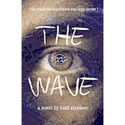 The Wave (Häftad, 2013)