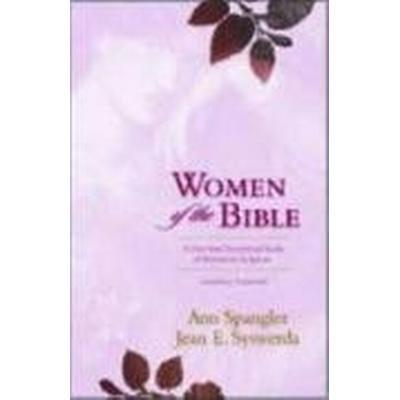 Women of the Bible (Häftad, 2007)