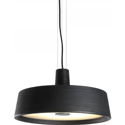 Lampefeber Soho 57 Taklampa