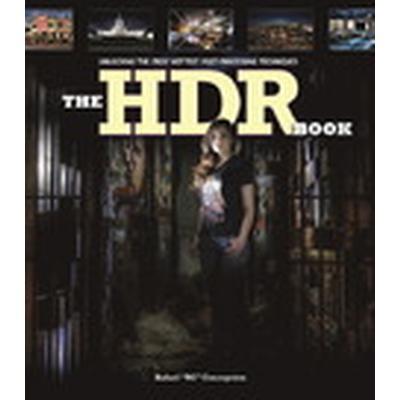 The HDR Book (Häftad, 2014)