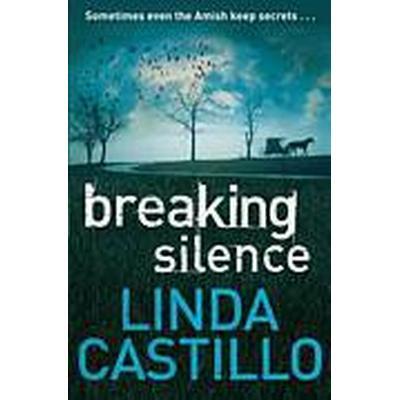 Breaking Silence (Häftad, 2011)