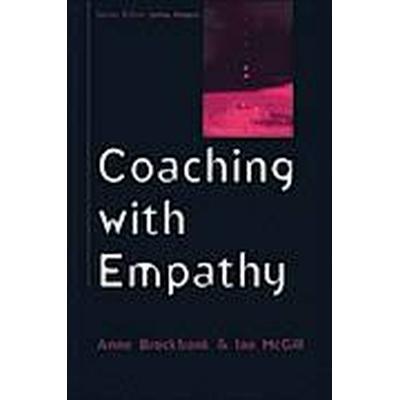 Coaching with Empathy (Häftad, 2013)