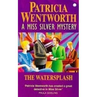 The Watersplash (Häftad, 1954)