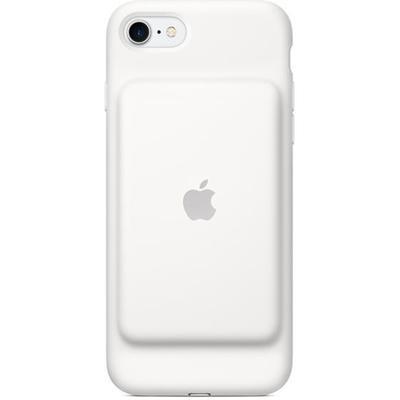 Apple Smart Batterietui (iPhone 7)