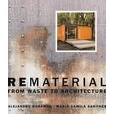 Rematerial (Häftad, 2010)