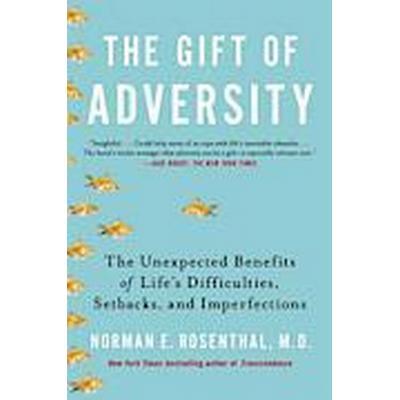 Gift of Adversity (Häftad, 2014)