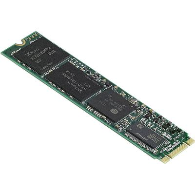 Plextor S2G PX-256S2G 256GB