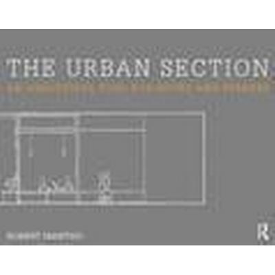 The Urban Section (Häftad, 2014)