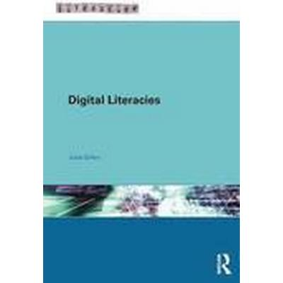 Digital Literacies (Häftad, 2014)