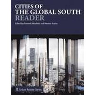 Cities of the Global South Reader (Häftad, 2014)