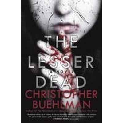 The Lesser Dead (Häftad, 2015)