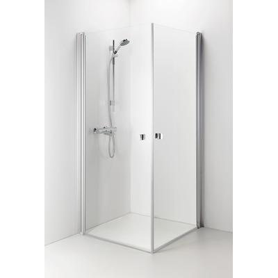 IDO Showerama 8-02 900 x 800 Duschhörna