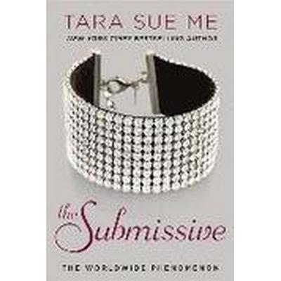The Submissive (Häftad, 2013)