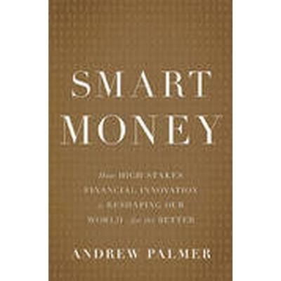 Smart Money (Inbunden, 2014)