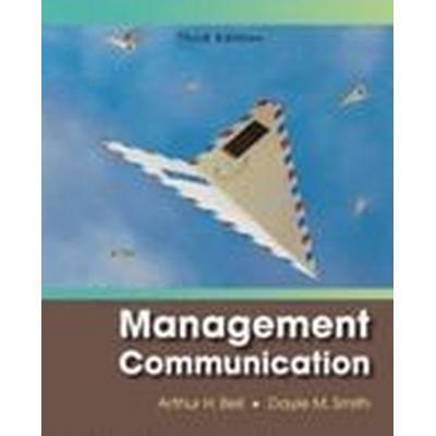 Management Communication (Häftad, 2010)