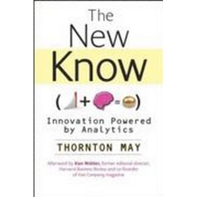 The New KNOW (Inbunden, 2009)