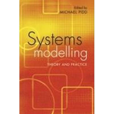 Systems Modelling (Häftad, 2004)
