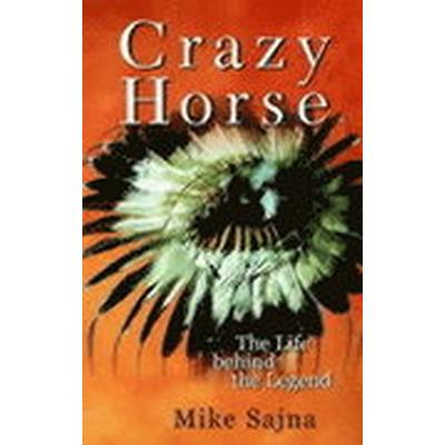 Crazy Horse (Häftad, 2001)