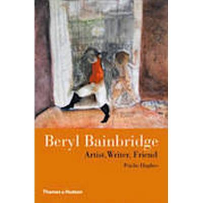 Beryl Bainbridge (Inbunden, 2012)