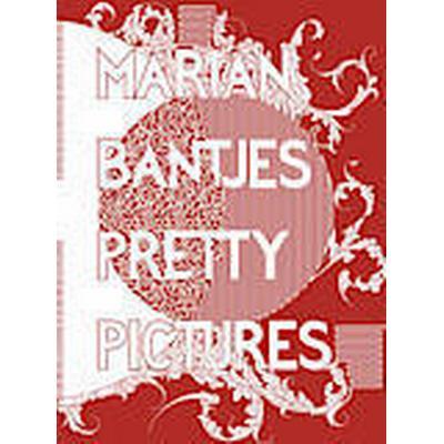 Marian Bantjes (Inbunden, 2013)
