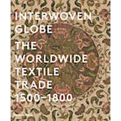 Interwoven Globe (Inbunden, 2013)