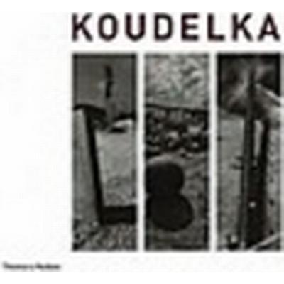 Koudelka (Inbunden, 2006)