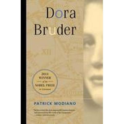 Dora Bruder (Inbunden, 2000)
