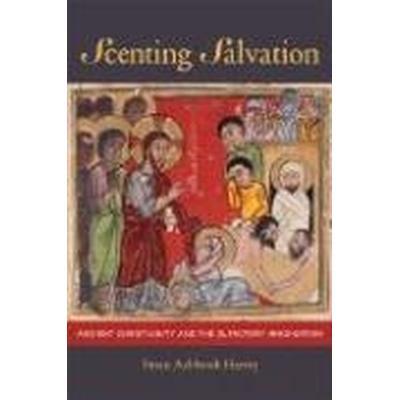 Scenting Salvation (Inbunden, 2006)