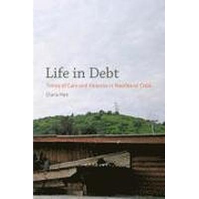 Life in Debt (Häftad, 2012)