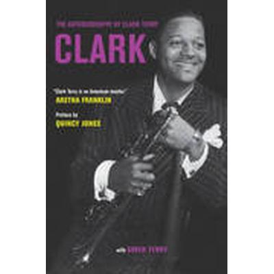 Clark (Häftad, 2015)