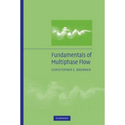 Fundamentals of Multiphase Flow (Pocket, 2009)
