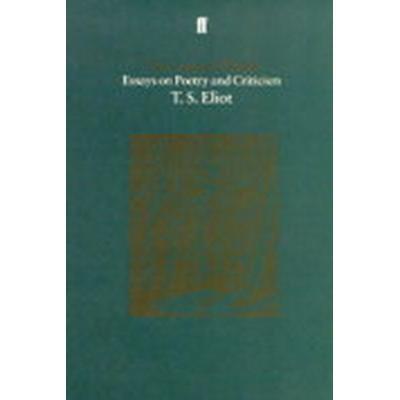 The Sacred Wood (Häftad, 1997)