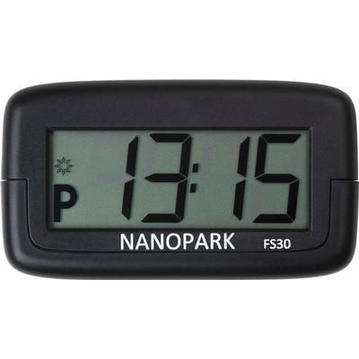 Nanopark FS30