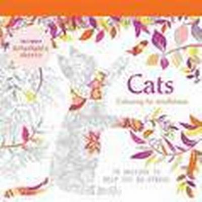 Cats (Häftad, 2015)