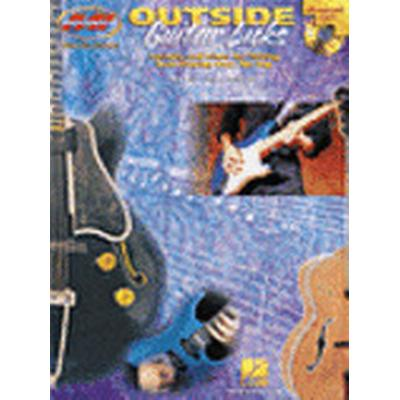Outside Guitar Licks (, 2003)