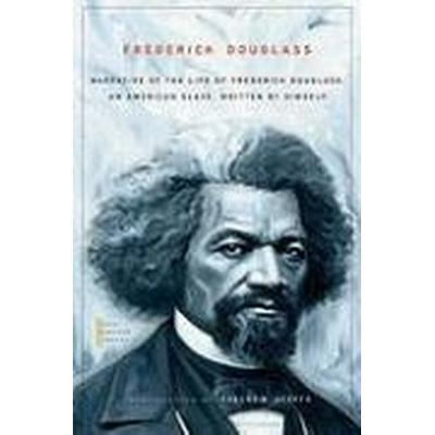 Narrative of the Life of Frederick Douglass (Häftad, 2009)