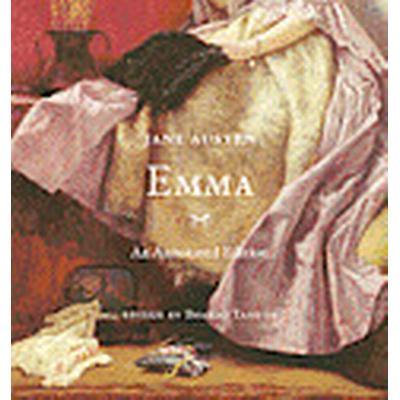 Emma (Inbunden, 2012)
