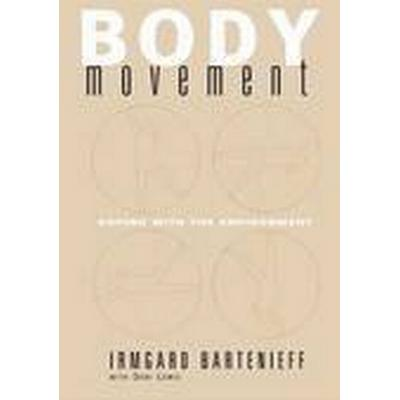 Body Movement (Inbunden, 1980)