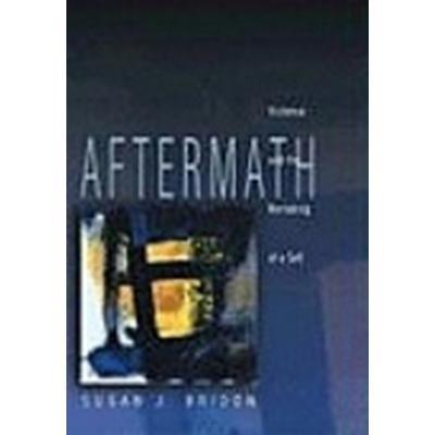 Aftermath (Häftad, 2003)