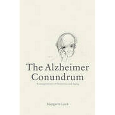 The Alzheimer Conundrum (Inbunden, 2013)