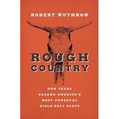 Rough Country (Häftad, 2016)