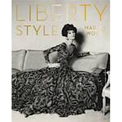 Liberty Style (Inbunden, 2014)