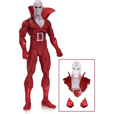 DC Comics Brightest Day Deadman Action Figure