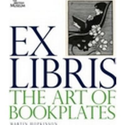 Ex-Libris (Häftad, 2011)