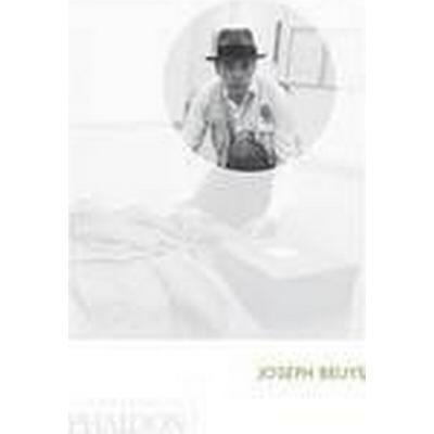 Joseph Beuys (Inbunden, 2014)